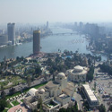 Post Thumbnail of 29 يوما في القاهرة