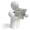 Post Thumbnail of رجوع الاقتصادية إلى جادة الصواب
