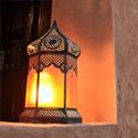 """Post Thumbnail of رمضان """" خلفية رمضانية """""""