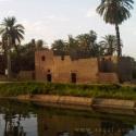 Post Thumbnail of زيارة إلى صعيد مصر