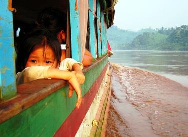 خواطر مسافر